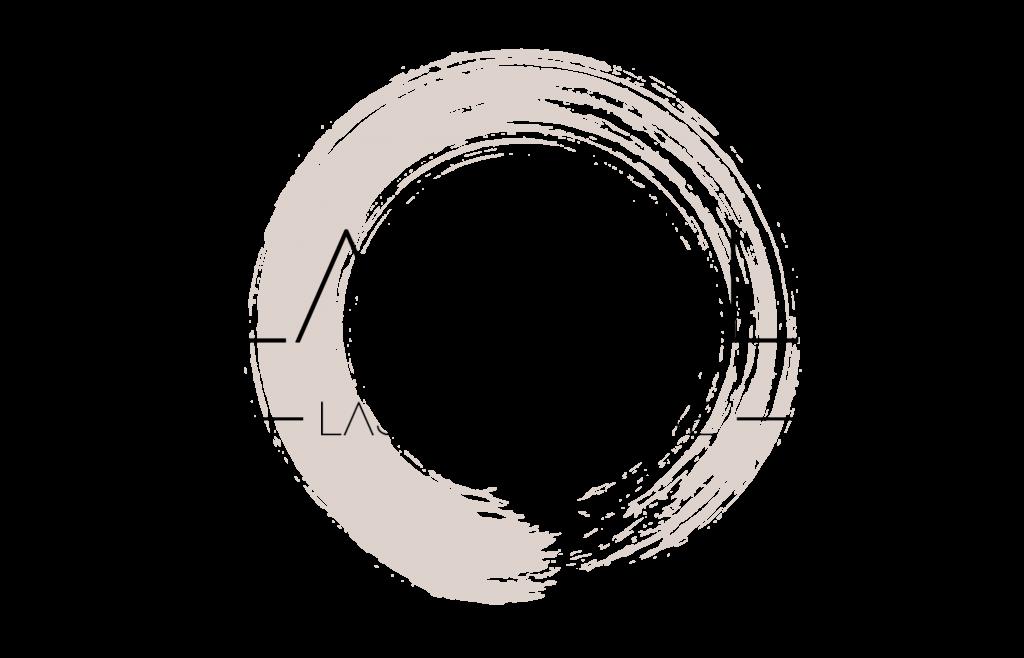 Flabella_Logo