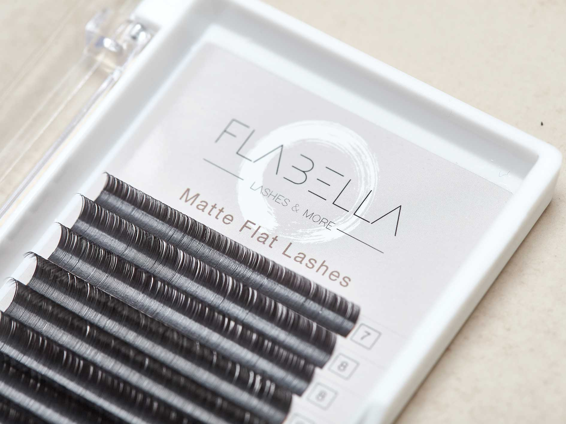 Flabella_Wimpernprodukte